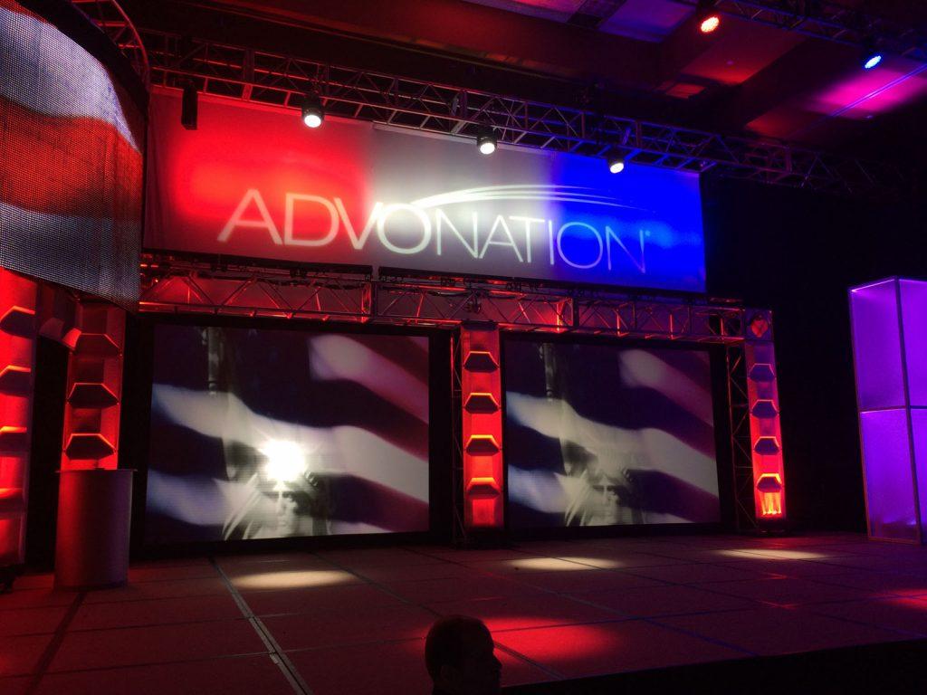 AdvoCare Dallas 15-01003_5701