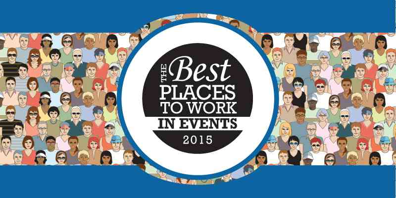 bestplaces_graphic_2015